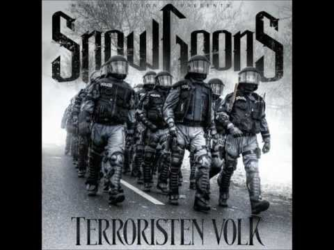 Download Snowgoons feat. Revilo - Mikrokosmos Terroristen Volk Mp4 baru