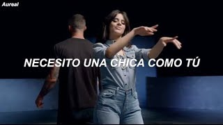 Maroon 5 Girls Like You Ft Cardi B Traducida Al Español Audio Oficial