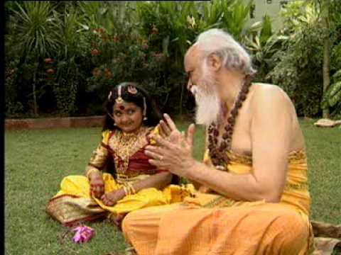 Raja Rajeswari Serial Episode 1 video
