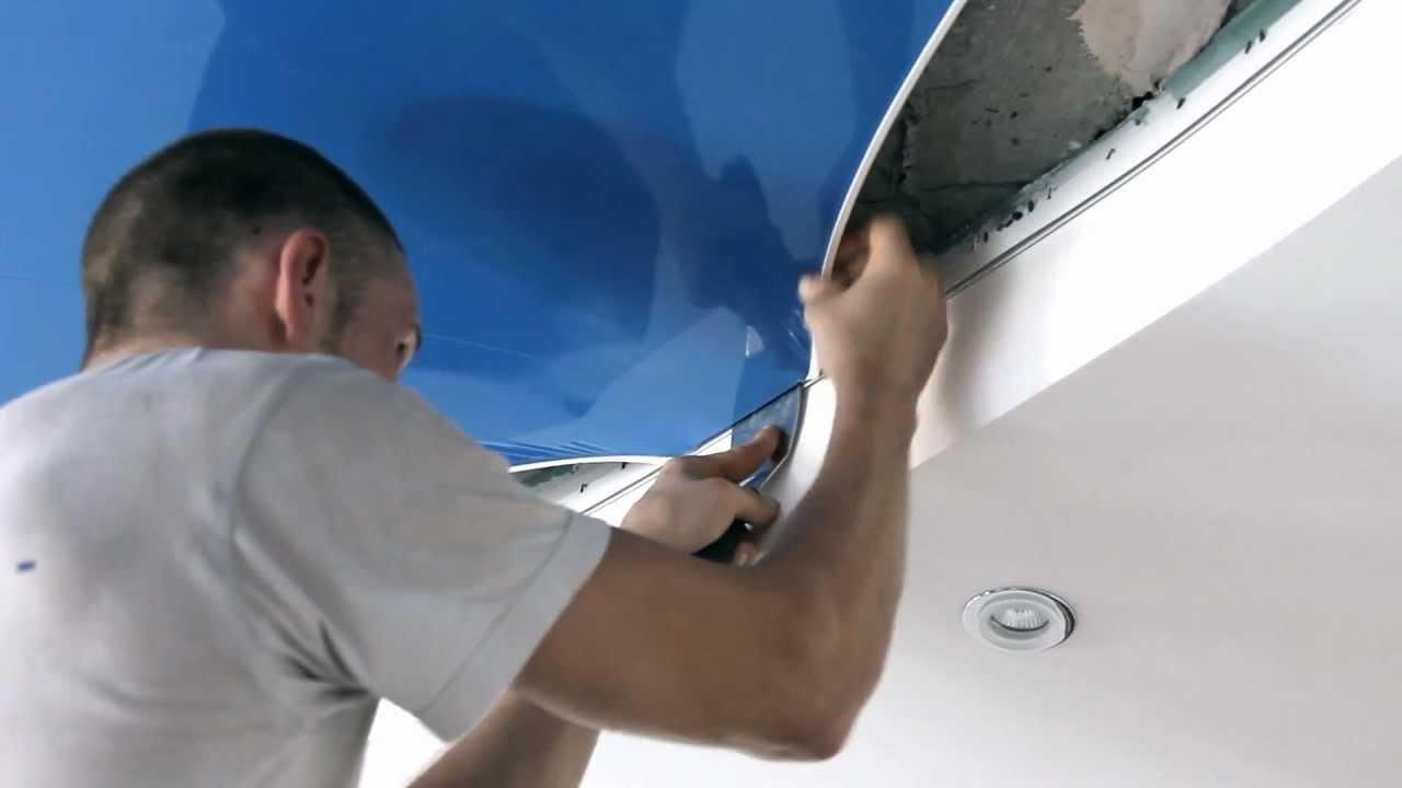 Quel isolant pour le plafond d un garage antibes cout for Quel peinture pour plafond