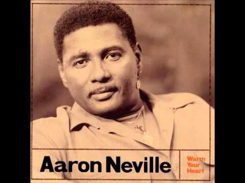 Aaron Neville - La Vie Dansante