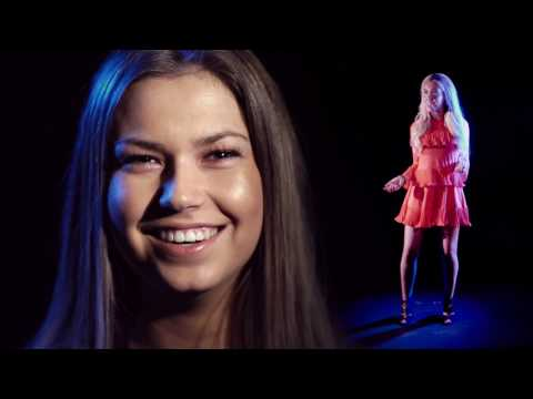 Jamie - Die Altijd Lacht (Officiële Videoclip)