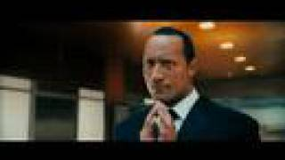 Southland Tales (2006) - Official Trailer