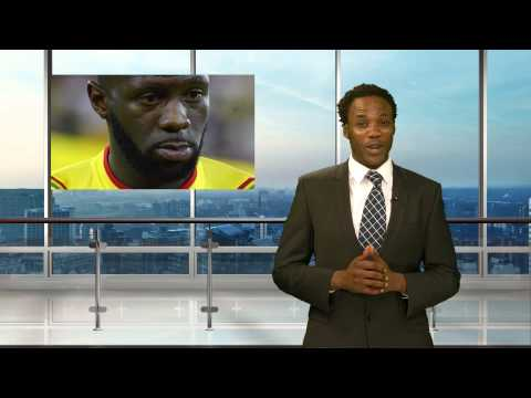 Sports News Africa Express: Tunisia Avoid AFCON Ban & Sakho Denies Black Stars