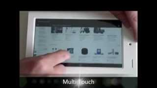 Hyundai Android 4.0 iCS Review 00_00_00-00_03_40.flv