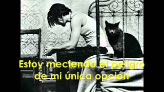 Chris Cornell - Pillow of Your Bones
