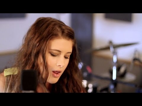 Carly Rae Jepsen - This Kiss - Official Music Video Cover - Savannah Outen - on iTunes