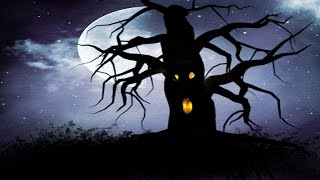Spooky Music - Twilight Hollow