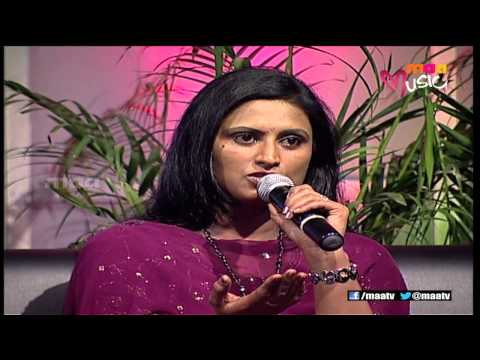 Super Singer 1 Episode 3 : Ramani Performance ( Prathi Dinam...