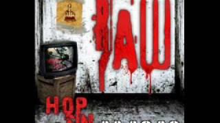 Hopsin - Ill Mind of Hopsin 4