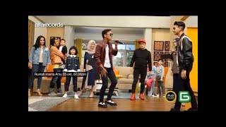 Download Lagu As'ad Motawh - Indonesia Media Promo Tour (Final Episode) Gratis STAFABAND