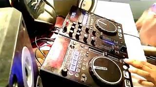 Latest Hindi Remix Songs 2017 Nonstop DJ Party Mix Best Remixes | DJ GWRII Live Mix - You Tube