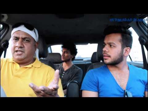 Interview With Gullu Dada (part 3) video