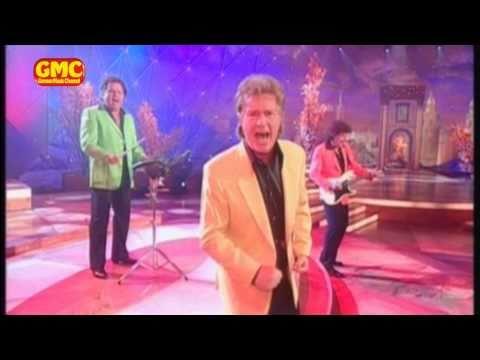 Die Flippers - Hit-Medley
