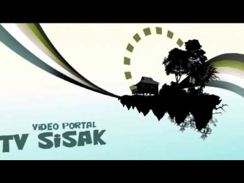 TV SISAK PORTAL