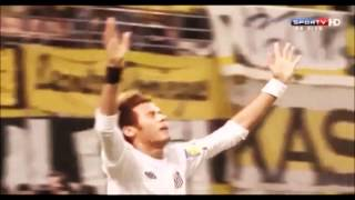 ► NEYMAR ║ New Skills & Goals 2013 ★ ☆ HD