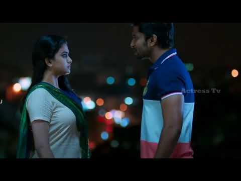 keerthi suresh big body nipple showing slow motion thumbnail