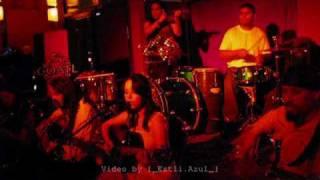 Watch Coatl Danza En Llamas video