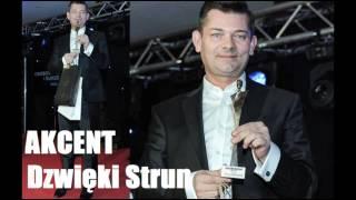 Akcent - Dźwięki Strun (2015) (Audio)