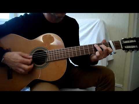 Avicii - Heaven -tuto guitare YouTube En Français