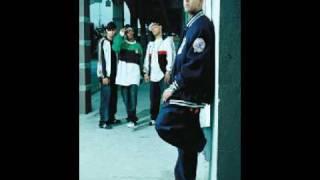 Watch Daddy Yankee Yamilet video