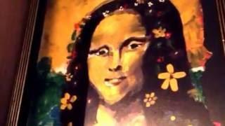 Watch Petula Clark San Francisco video