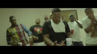 download lagu Finese2tymes Going Straight In Shoy By Wikidfilms Lugga gratis