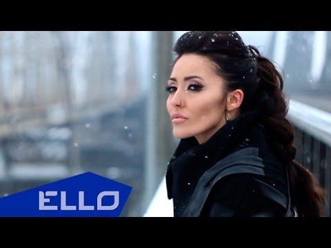 Анна Добрыднева - Пасьянс (OST Молодежка 2)