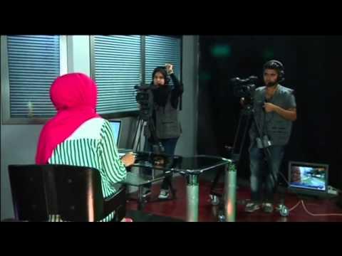 Libya TV Channel