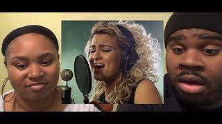 Download Lagu TORI KELLY - BEST LIVE VOCALS - REACTION Gratis STAFABAND