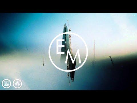 Oliver $ & Jimi Jules - Pushing On (essess Remix)