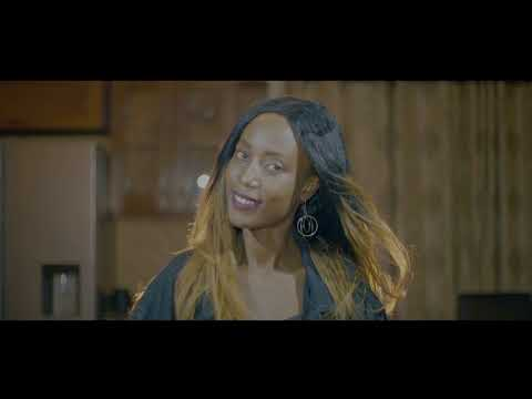 DOGO Olake - NISAMEHE (Official Video) - YouTube