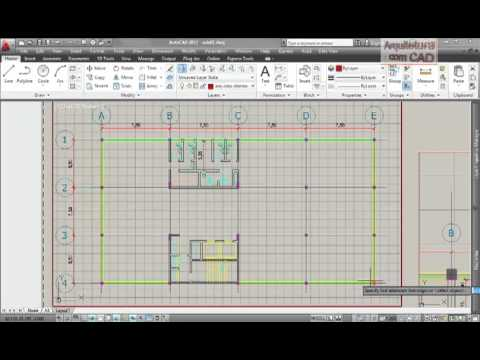 how to create annotative objects in autocad