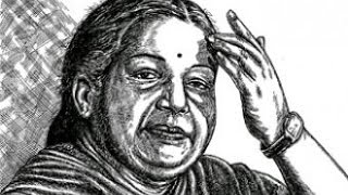 Jayalalitha - Rise and fall of Amma - Sakshi Special Story