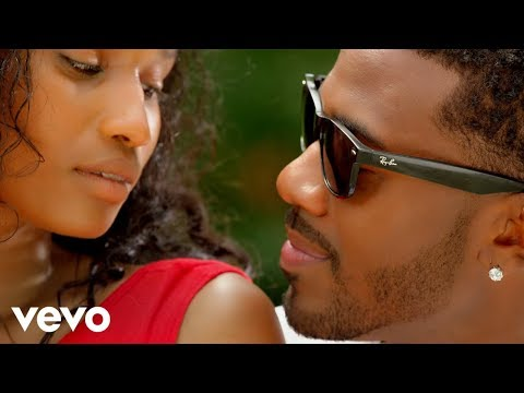 Ray J Ft. Lil Wayne – Brown Sugar Official Video Music