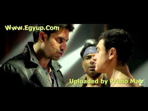 Collection of Video Dhoom 3 Movie Youtube Full Movie