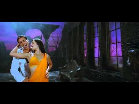 Gale Lag Jaa  Full Song  Hd   De Dana Dan   Katrina Kaif Hot Sexy Song Akshay Kumhar video