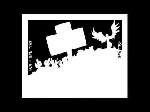 "Kill BoB ""Enamor"" excerpt from new album"