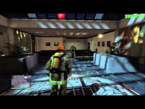 Videa u ivatele raid crew for Bureau raid crew