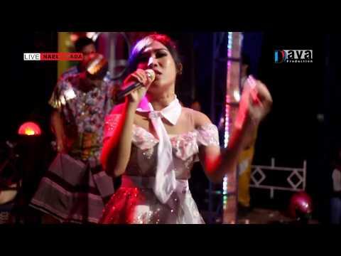 Cerita Anak Jalanan - Tetty Aditya - NAELA NADA Live Ender