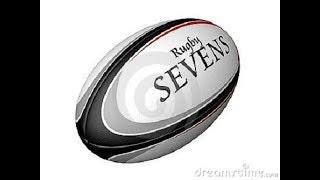 China (W) vs. Fiji (W) |Rugby Sevens -July, 22 (2018) Live Stream