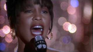 Whitney Houston is dead - We will always Love you Whitney
