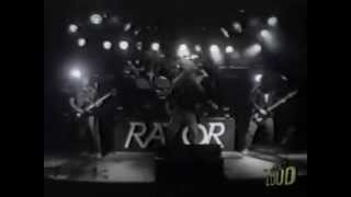 Watch Razor Sucker For Punishment video