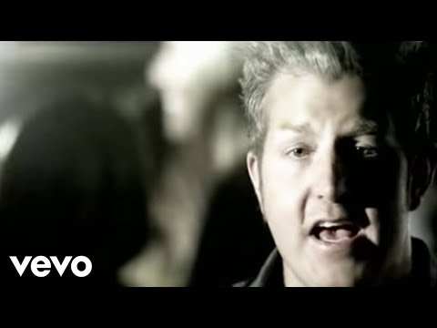 Rascal Flatts - Take Me There Music Videos