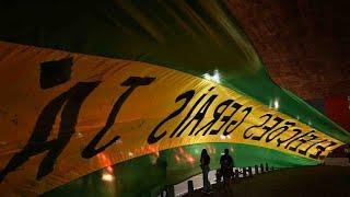 Brazilian Bar Association looks to impeach president Temer
