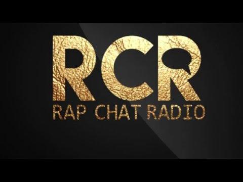 Rap Chat Radio Show 3 - Flint Michigan, Oscars, Stacy Dash & More