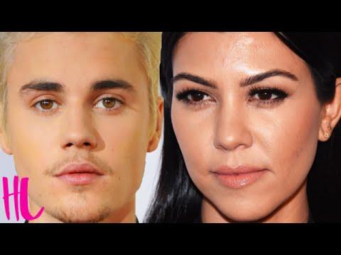 Justin Bieber & Kourtney Kardashian Pregnant? Rumor Alert