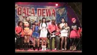 """download lagu New Baladewa """"Lautan Api Lusiana Safara""""live Kopek gratis"""