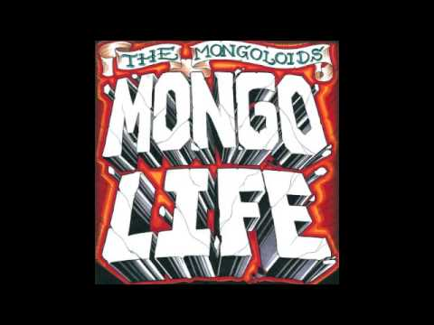 The Mongoloids - Time Capsule video