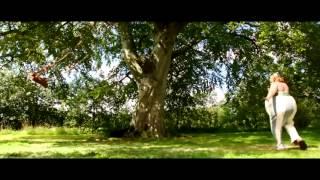 Trailer Chúa Cứu Nước Anh